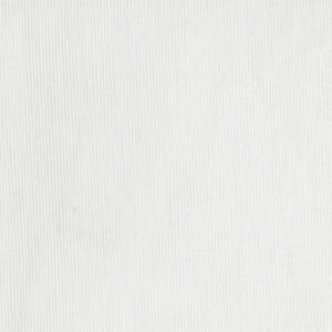 Funda sofá bielástica Viena - Belmarti