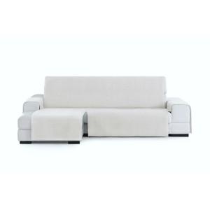 Funda sofá cojín separado bielástica Viena - Belmarti