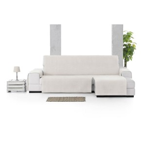 Funda sofá chaise longue bielástica Viena - Belmarti