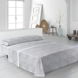 Edredón Conforter Piqué Bombay - Orian
