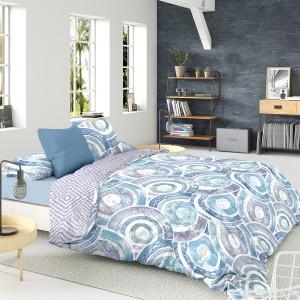Alfombra vinilo antideslizante - Modelo 0879 - Living Spaces