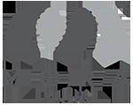 Logo-Mora-gris.png