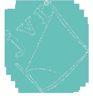 Logo_TejidosJVR_verde.png